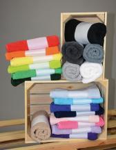 SUBLI-Me® Sport Towel