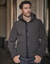 Urban Adventure Jacket